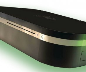 Цифровые версии игр Xbox 360  будут появляться одновременно с ритейлом