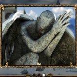 Скриншот Where Angels Cry – Изображение 3