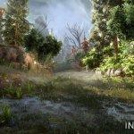 Скриншот Dragon Age: Inquisition – Изображение 193