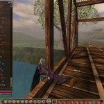 Скриншот Rubies of Eventide – Изображение 195