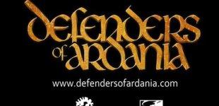 Defenders of Ardania. Видео #5