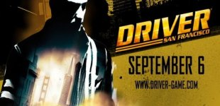 Driver: San Francisco. Видео #7