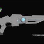 Скриншот Space Nomads – Изображение 3