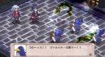 В сети появились первые скриншоты Disgaea 4 Return - Изображение 9