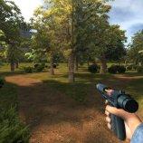 Скриншот Alarm für Cobra 11 Vol. 3