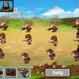Скриншот Alchemy Lords