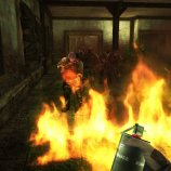 Скриншот Combat Arms: Zombies