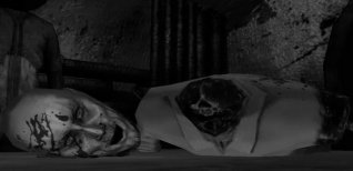 Blackbay Asylum. Видео #1
