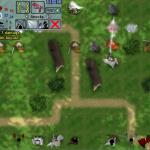 Скриншот Telepath Psy Arena 2 – Изображение 4