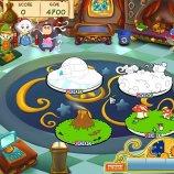 Скриншот Pet Playground – Изображение 2
