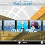 Скриншот Arcade Sports – Изображение 7