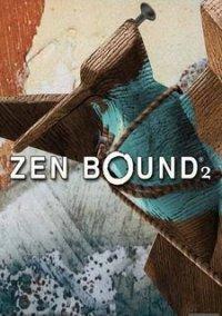 Zen Bound 2 – фото обложки игры