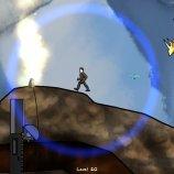 Скриншот Tesla: The Weather Man – Изображение 3