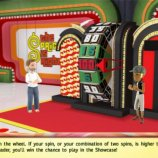 Скриншот The Price Is Right: Decades