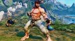 В состав коллекционного издания Street Fighter 5 входит статуэтка Рю - Изображение 3