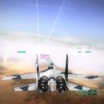 Скриншот Vector Thrust – Изображение 8