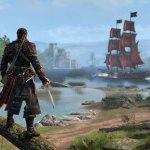 Скриншот Assassin's Creed Rogue – Изображение 19
