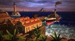 Рецензия на Tropico 5 - Изображение 3
