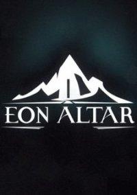 Обложка Eon Altar