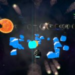 Скриншот Convicted Galaxy – Изображение 3