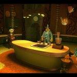 Скриншот Sam & Max 305: The City that Dares not Sleep – Изображение 5