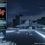 Скриншот Hyperblade – Изображение 9