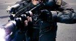 Кхалиси и Доктор Кто появились на новых фото с площадки Терминатора - Изображение 7