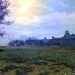 Скриншот Total War: Shogun 2 – Изображение 30