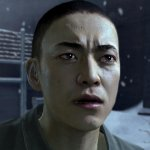 Скриншот Yakuza 5 – Изображение 51