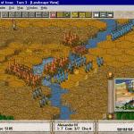 Скриншот The Great Battles of Alexander – Изображение 24