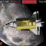 Скриншот Astro Junk