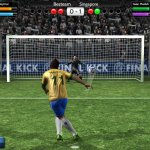 Скриншот Final Kick: The Best Penalty Shootout – Изображение 15