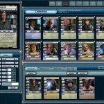 Скриншот Stargate Online Trading Card Game – Изображение 1