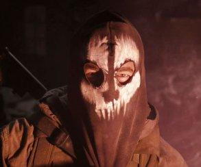 В Call of Duty: Ghosts появится кооперативный режим