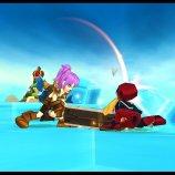 Скриншот Lost Saga