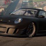 Скриншот Need for Speed: Shift 2