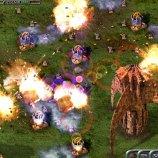 Скриншот State of War: Warmonger – Изображение 4