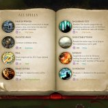 Скриншот Sorcerer King