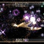Скриншот Radiangames Ballistic – Изображение 17