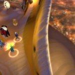 Скриншот Rise of the Guardians: The Video Game – Изображение 13