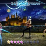 Скриншот Zumba Fitness: World Party – Изображение 5