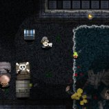 Скриншот Diehard Dungeon
