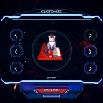 Скриншот Spacecats with Lasers : The Outerspace – Изображение 5