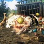 Скриншот Sengoku Basara 4 – Изображение 17