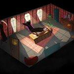Скриншот Death Inc. – Изображение 7