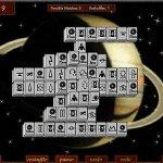 Скриншот Ultimate Mahjongg 10 – Изображение 6