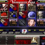 Скриншот Reel Deal Casino: Valley of the Kings – Изображение 2