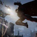 Скриншот Batman: Arkham Origins – Изображение 18