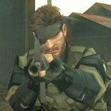 Скриншот Metal Gear Solid: Peace Walker – Изображение 8