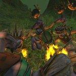 Скриншот Asheron's Call 2: Fallen Kings – Изображение 26